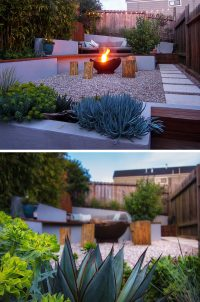 Amazing Small Backyard Design Ideas - Landscaping Expert Tips