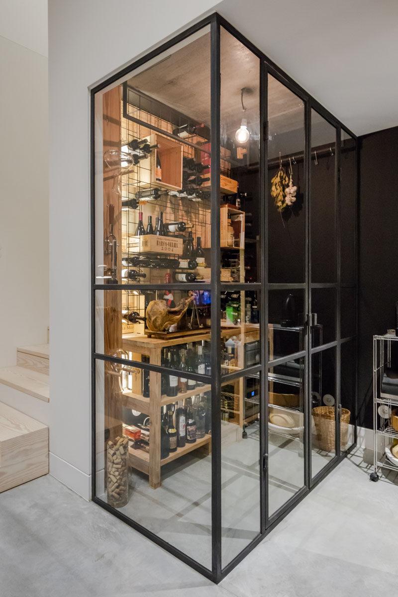 House Ourem By Filipe Saraiva Arquitectos Contemporist