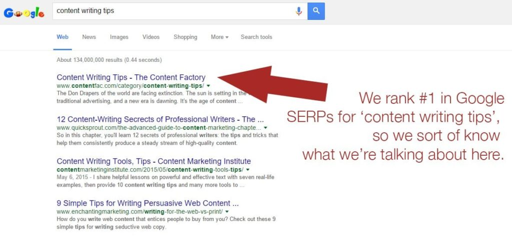 Keyword Research Revealed How to Find Keywords for SEO