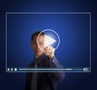 video use content marketing