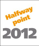 Halfway point content assessment, CMI
