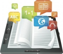 add eBooks to your content strategy