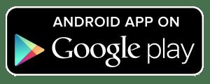 Bigg Boss 10 - Download from Google Play