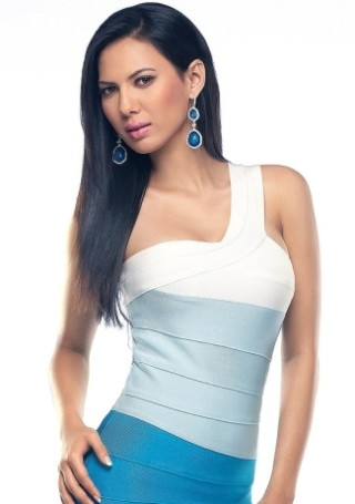 Rochelle Maria Rao Biography, Wiki Detail, Age, Height, Personal Life