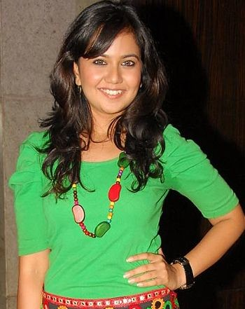 Roopal Tyagi Biography, Wiki Detail, Age, Height, Personal Life