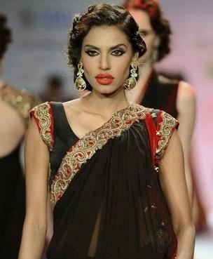 Gizele Thakral