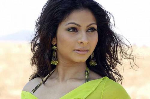 Tanisha Mukherjee - Biography, Wiki, Personal Details, Age, Height