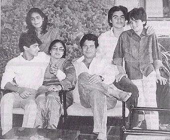 Salman-Khan-Family-rare-picture