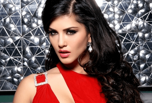 Sunny Leone - Biography, Wiki, Personal Details, Age, Height