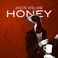 Continental-Recording-Studio-Jason-Verlaine-Honey-LRG