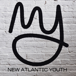 Continental-Recording-Studio-New-Atlantic-Youth-LP-LRG