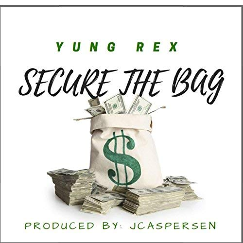 Yung Rex Secure The Bag LRG