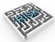 IT Risk
