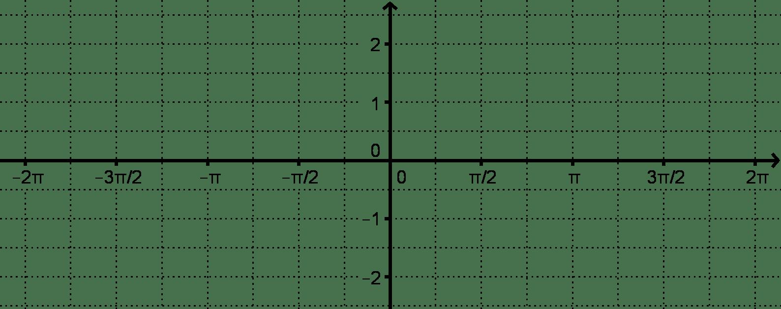graph paper paper