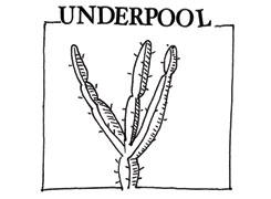 underpool