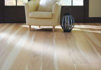 Carlisle Wide Plank Floors: Chalet | Contract Design