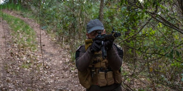Punisher,mirare,fucile,sparare,occhiali,vest,rev