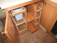 Kitchen Cabinet Build - Page 4 - Finish Carpentry ...