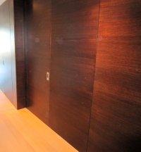 Hidden Door... - Carpentry - Contractor Talk