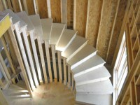 Pin Curved Stairs Calculator Image Search Results on Pinterest