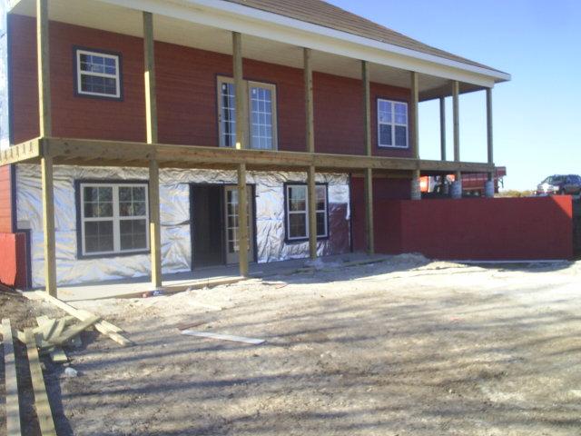 Cedar Vs Fiber Cement Siding? - Windows, Siding And Doors