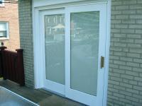 Pella Sliding Patio Door Roller Replacement - Windows ...