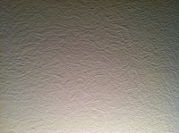 Pin Stomp-textured-ceiling on Pinterest