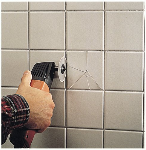 Grout Grabber???? - Tiling - Contractor Talk