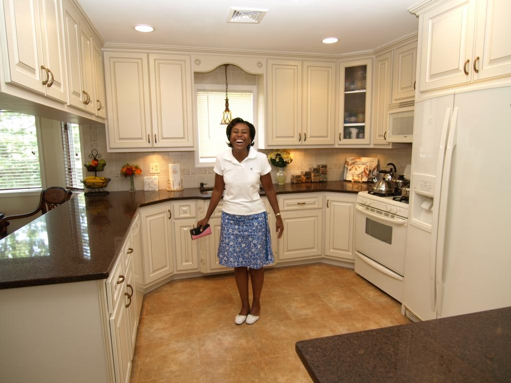 refacing cabinets worth kitchen cabinets refacing refacing cabinets is it worth it