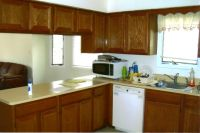 Refacing Cabinets-is It 'worth' It? - Kitchens & Baths ...