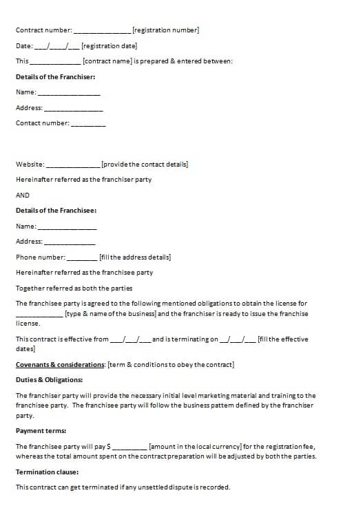 Consultant Contract Template Consulting Agreement, Sample - development contract templates