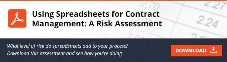 Contract Management Steps to Ensure a Smooth Contract Handover