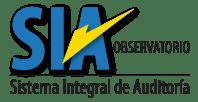 Ampliación del término de implementación SIA Observa