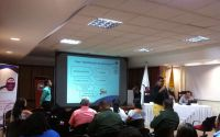 Contraloría del Magdalena lidera Seminario -taller para lucha contra la corrupción