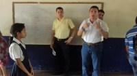 Contraloría del Magdalena verifica denuncias en los municipios