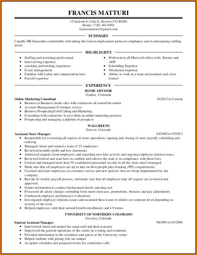 free ats resume checker uk