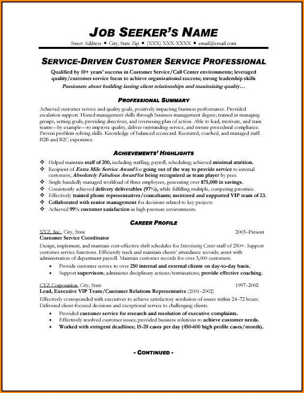 Free Service Dog Certificate Template - Template 1  Resume Examples