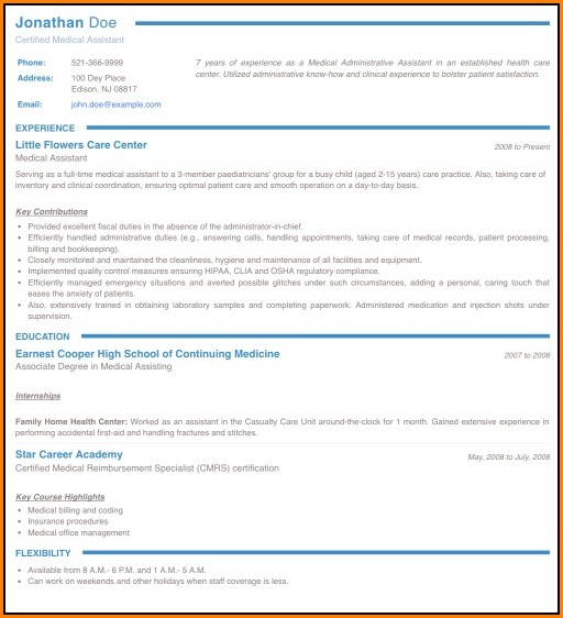 Online Resume Maker Pdf - Resume  Resume Examples #E4Y40PnYlB