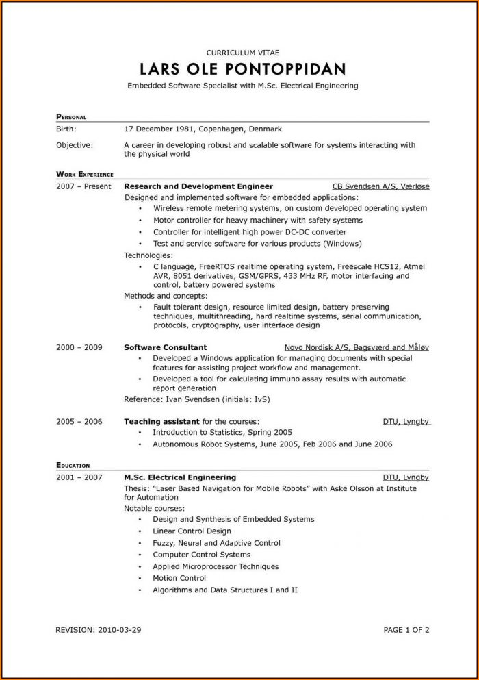 open source resume parsing api