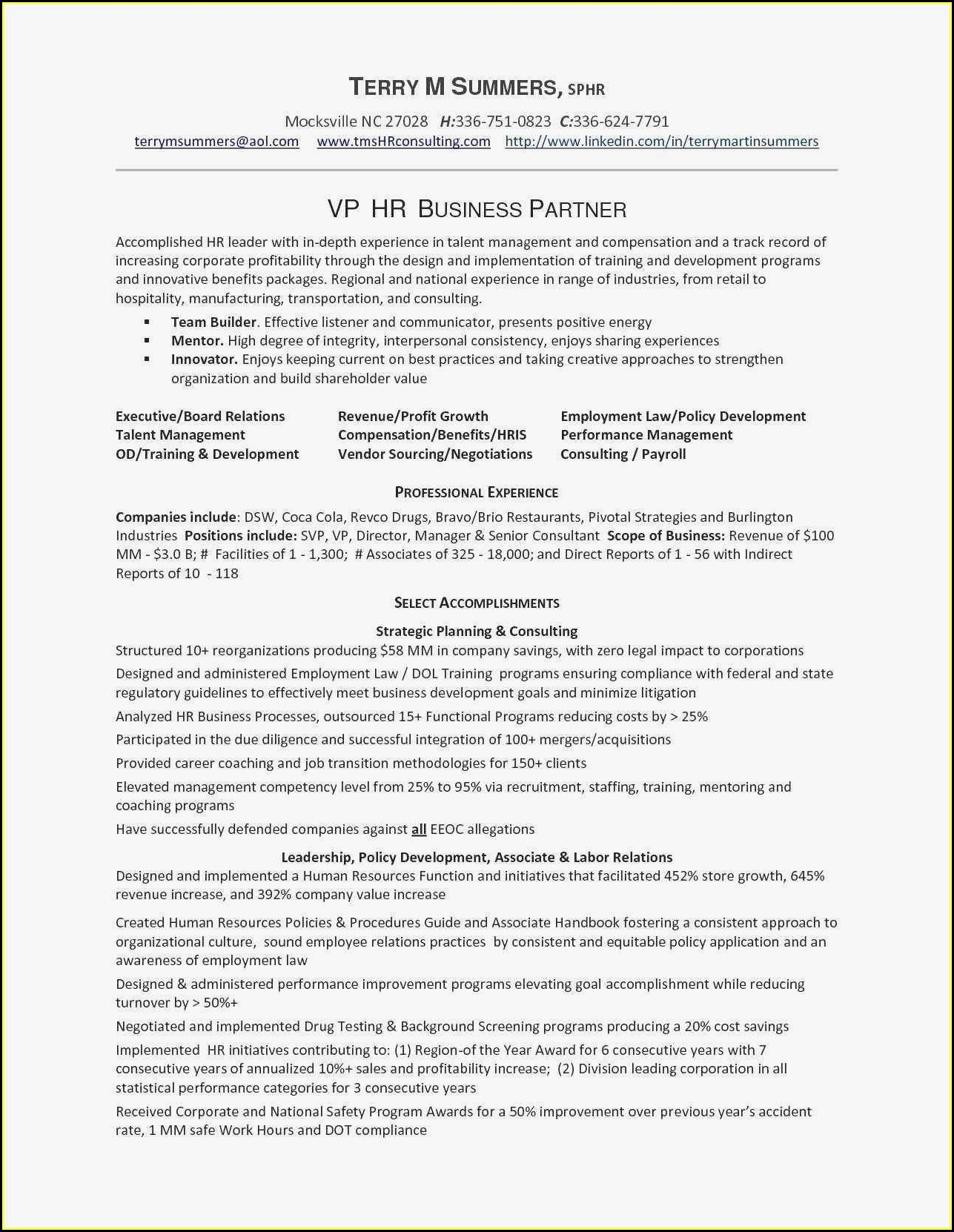 sample resume for sales executive fresher pdf