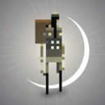 Superbrothers: Sword & Sworcery EP for Mac OS X icon