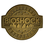 Bioshock for Mac OS X icon