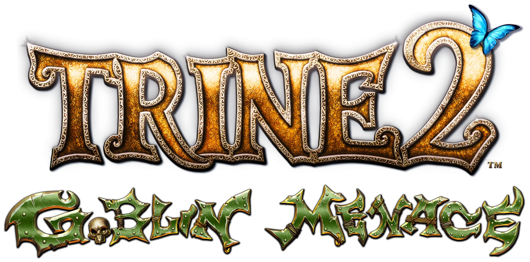 Trine 2 Goblin Menace DLC announced