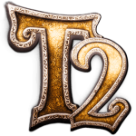 Trine 2 for Mac OS X icon