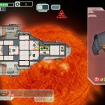 FTL: Faster Than Light Review for Mac OS X
