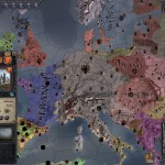 Crusader Kings II Review for Mac OS X