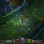 Torchlight Review for Mac OS X