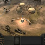 Company of Heroes Complete: Campaign Edition Review for Mac OS X