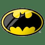 Lego Batman: The Videogame for Mac OS X icon
