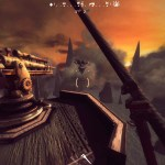 Guns of Icarus Online Review for Mac OS X
